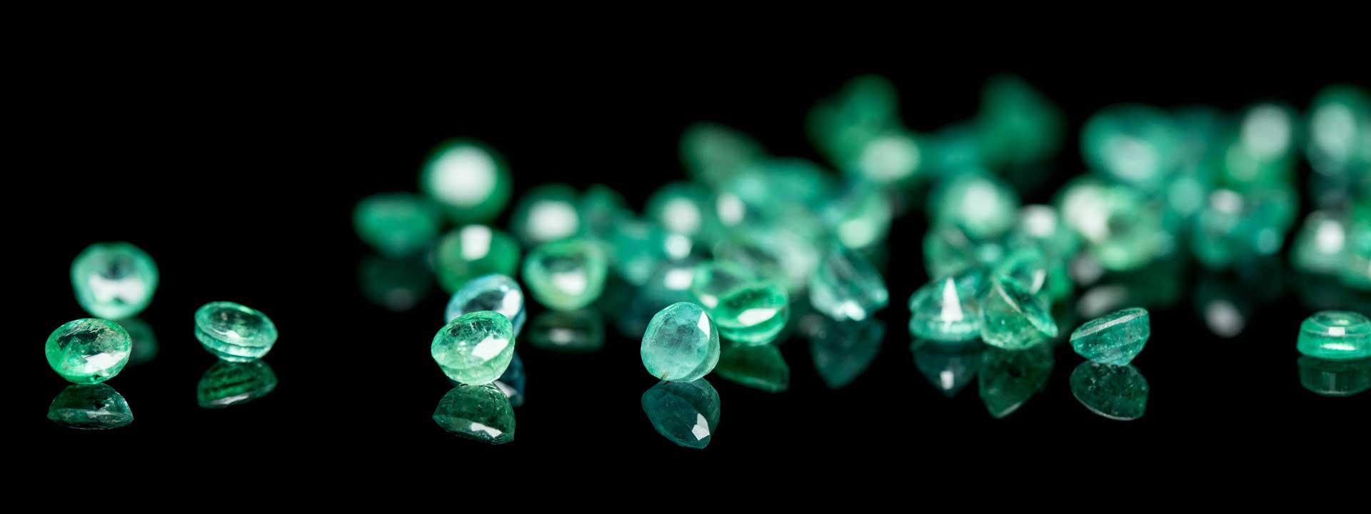 Смарагд: все про характер королівського каменю